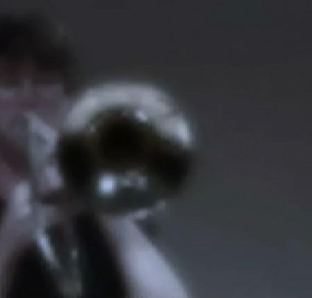 Sinfonias trombone